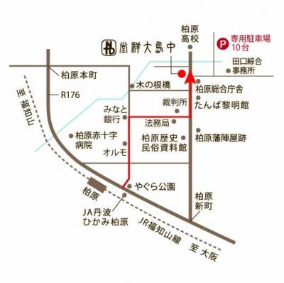 本店まで地図1.jpg