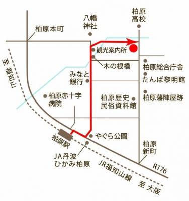 地図 近道.jpg