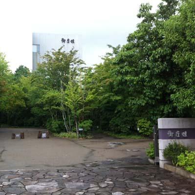 工場見学1.JPG