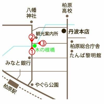 木の根橋撮影のベストポイント.jpg