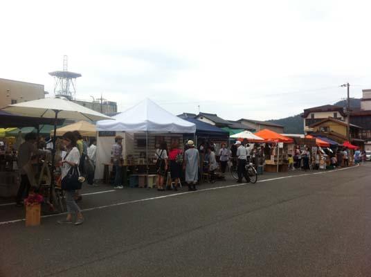 丹波ハピネスマーケット.JPG