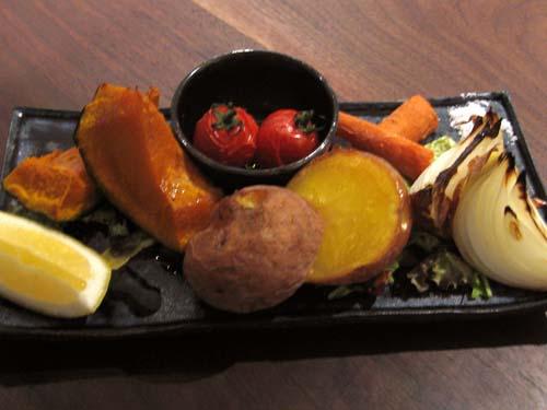 焼き野菜.jpg