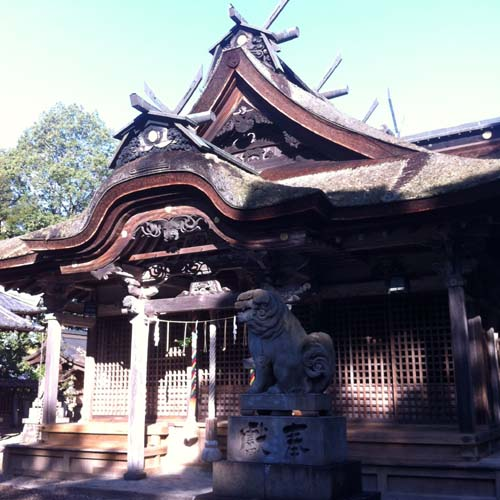八幡宮 (4).jpg