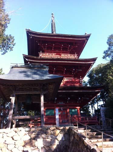 八幡宮 (7).jpg