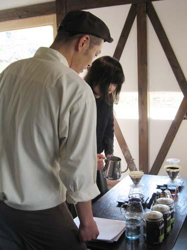 コーヒー教室2.jpg
