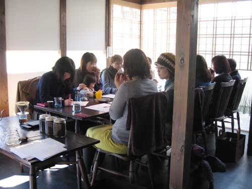 コーヒー教室1.jpg